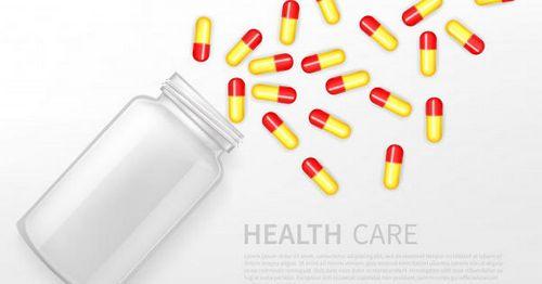 Antibiotik Tanpa Obat Dapat Bermanfaat menjadi tidak aktif