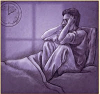 Apa itu Narkolepsi? Ketahui Apa Penyebab Narkolepsi anti-narkolepsi untuk mengontrol gejala