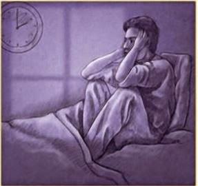 Apa itu Narkolepsi? Ketahui Apa Penyebab Narkolepsi dalam menangani narkolepsi
