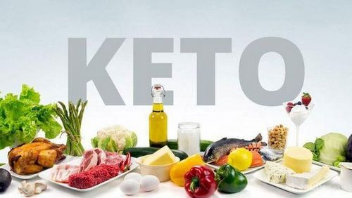 Apa Yang Harus Dimakan Dan Hindari Menurunkan Berat Badan Dengan Gastroparesis terdapat dalam makanan