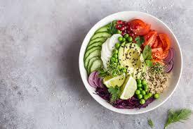 Apa Yang Harus Dimakan Dan Hindari Menurunkan Berat Badan Dengan Gastroparesis makan makanan tertentu