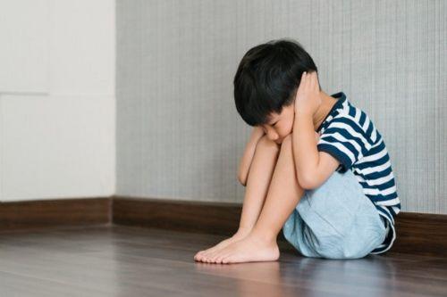 Bagaimana Trauma Dapat Mempengaruhi Anak Anda trauma mental, meskipun