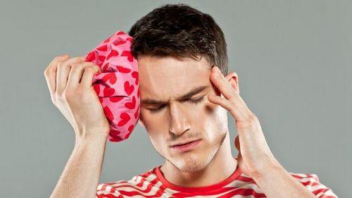 Cara Memilih Obat Migrain Ada obat-obatan