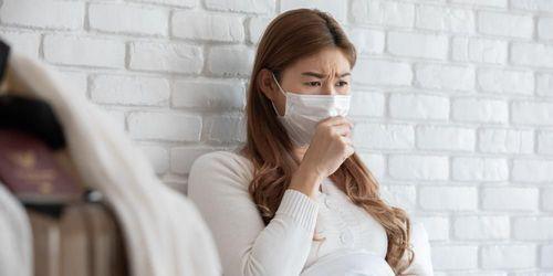 Gejala Infeksi Sinus - Yang Harus Anda Ketahui infeksi sinus dan