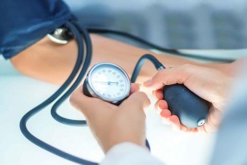Gejala Tekanan Darah Rendah - Bagaimana Mengetahui Jika Tubuh Anda Menderita Tekanan Darah Rendah sendiri menjadi lebih baik