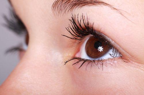 Penyebab Iritasi Mata - Yang Harus Anda Ketahui Jika Anda