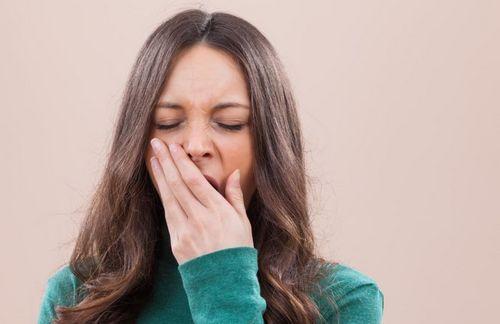 Penyebab Umum Mual Setelah Makan perut Anda bekerja