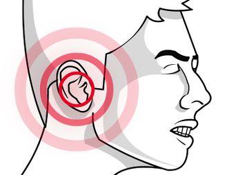 Tips tentang pengobatan rumahan yang menghilangkan penumpukan saluran telinga alami telinga mereka